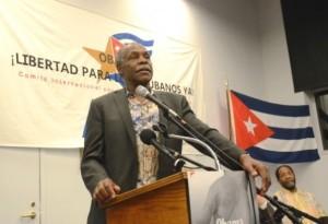 Denuncian nueva injusticia en contra de antiterroristas cubanos