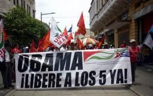 marcha-cinco-libertad-300x189